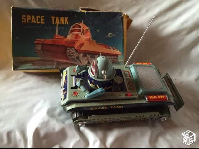 Jouets Spaciaux - Sci-Fi Toys D5d5be10
