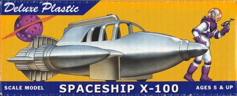 Jouets Spaciaux - Sci-Fi Toys - Page 2 Dimest10
