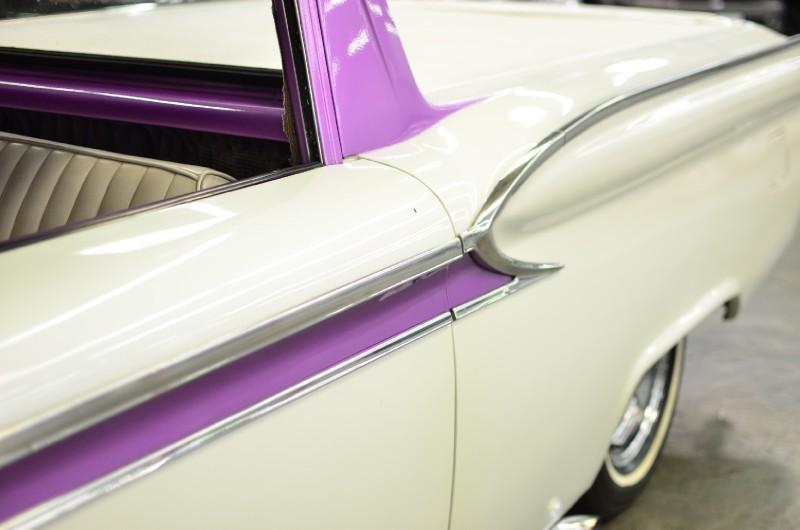 Ford 1959 custom & mild custom - Page 3 Dq_80010