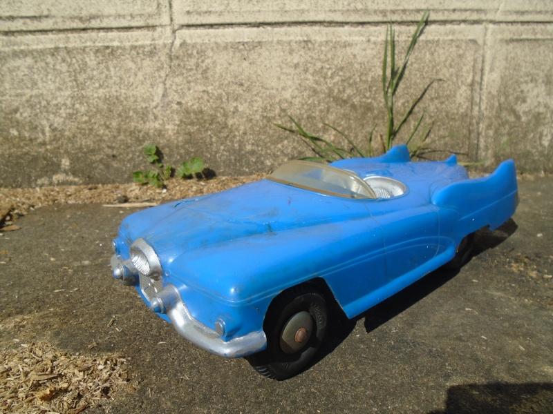 Buick LeSabre concept Marx Dsc02017