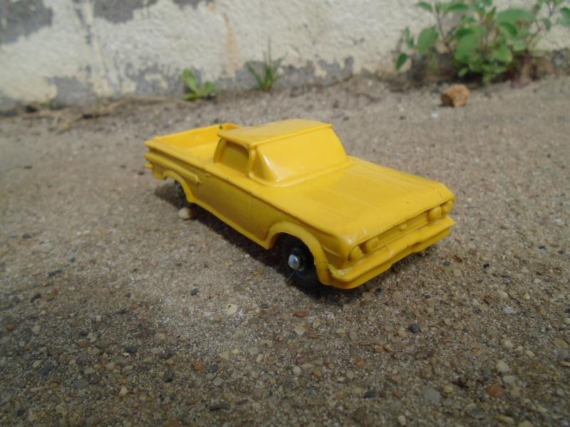 Solido voitures américaines 1/43 eme Dsc02413