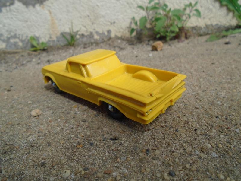 Solido voitures américaines 1/43 eme Dsc02414