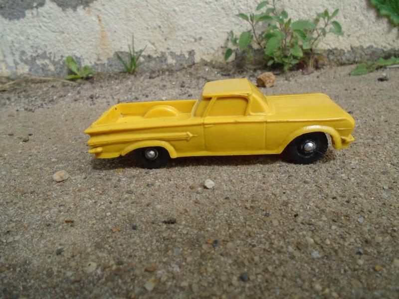 Solido voitures américaines 1/43 eme Dsc02415