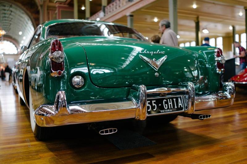 1954 - 1955 Chrysler ST Special (Ghia) Dsc03110