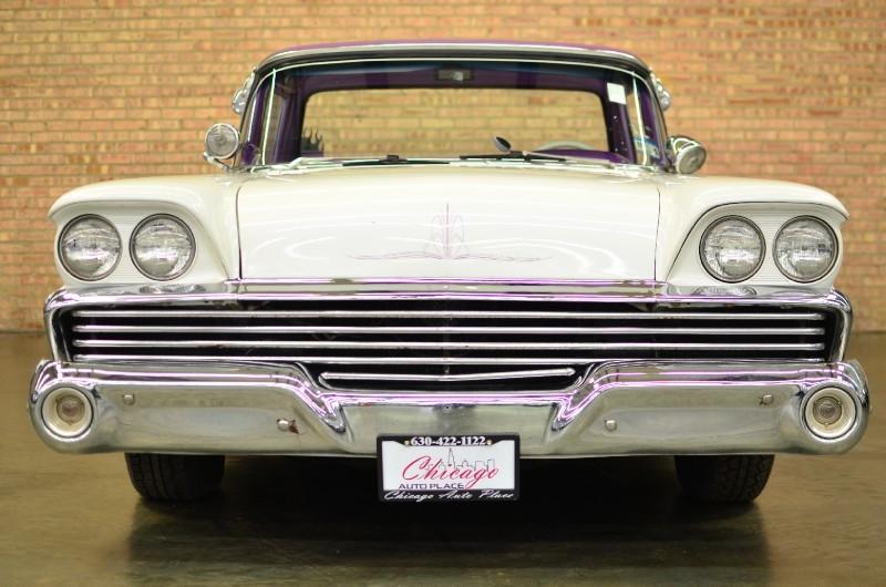 Ford 1959 custom & mild custom - Page 3 Ew_80010