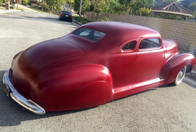 Mopar 1940 - 1950 custom & mild custom - Page 2 Fullsi10