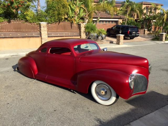 Mopar 1940 - 1950 custom & mild custom - Page 2 Fullsi13