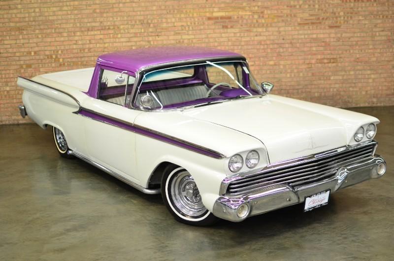 Ford 1959 custom & mild custom - Page 3 Ha_80010