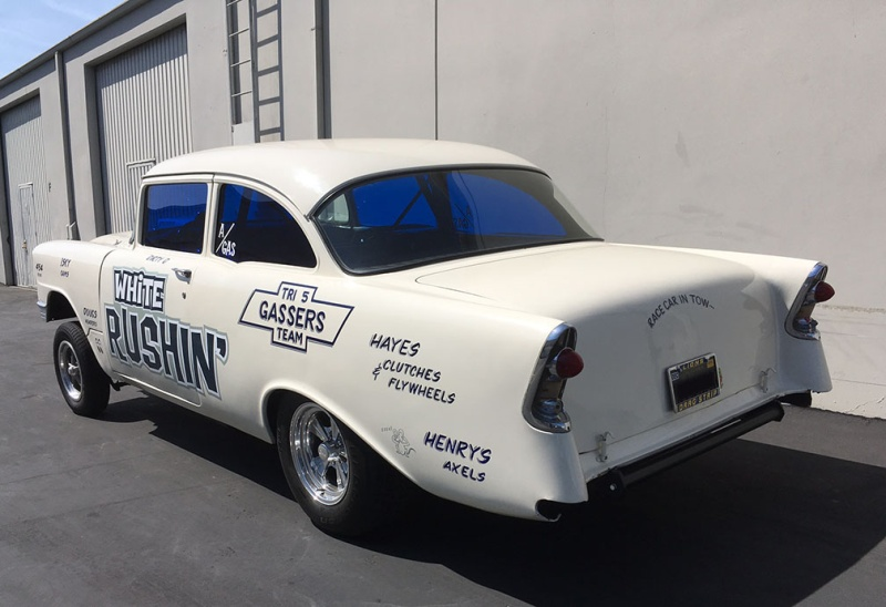 1956 Chevy Gasser Imag910