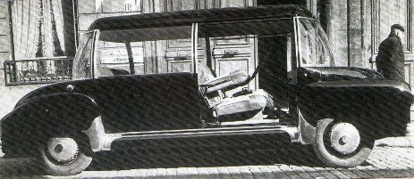 L' Arbel Symetric Nuclear Car Prototype Img-3711