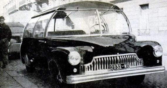 L' Arbel Symetric Nuclear Car Prototype Img-3712