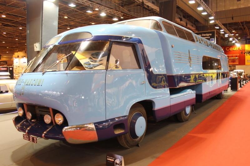 Super bus Pathé Marconi - Philippe Charbonneau Img-5010
