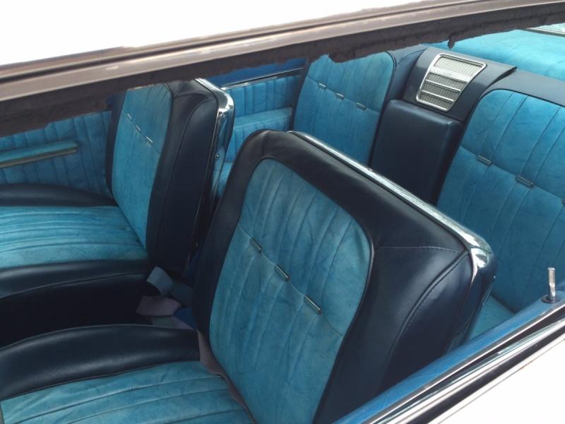 Pontiac 1959 - 62 custom & mild custom - Page 2 Img_0810