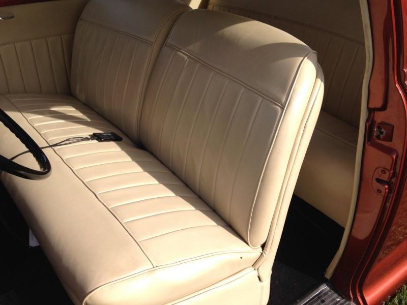 Chevy 1940 - 45 custom & mild custom Img_5010