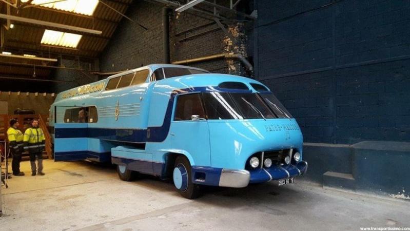 Super bus Pathé Marconi - Philippe Charbonneau Img_6010