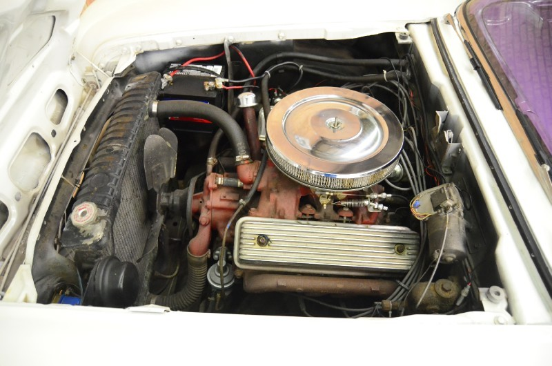 Ford 1959 custom & mild custom - Page 3 Iq_80010