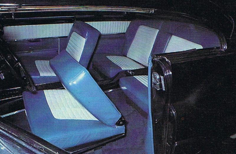 1953 Buick - John Bozio John-b19