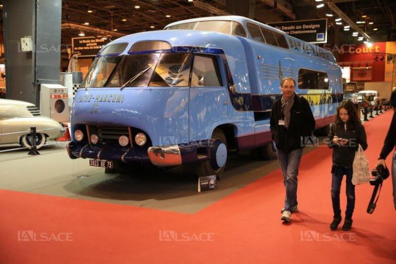 Super bus Pathé Marconi - Philippe Charbonneau Le-cam11