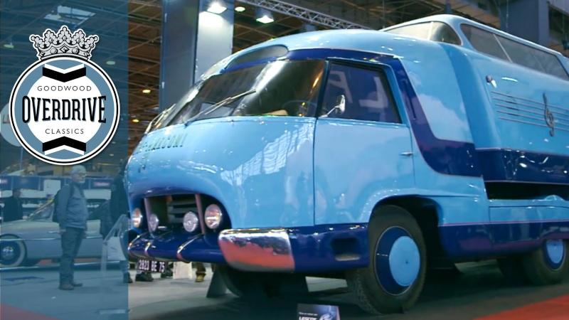 Super bus Pathé Marconi - Philippe Charbonneau Maxres10