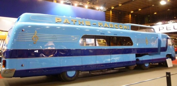 Super bus Pathé Marconi - Philippe Charbonneau P1120310