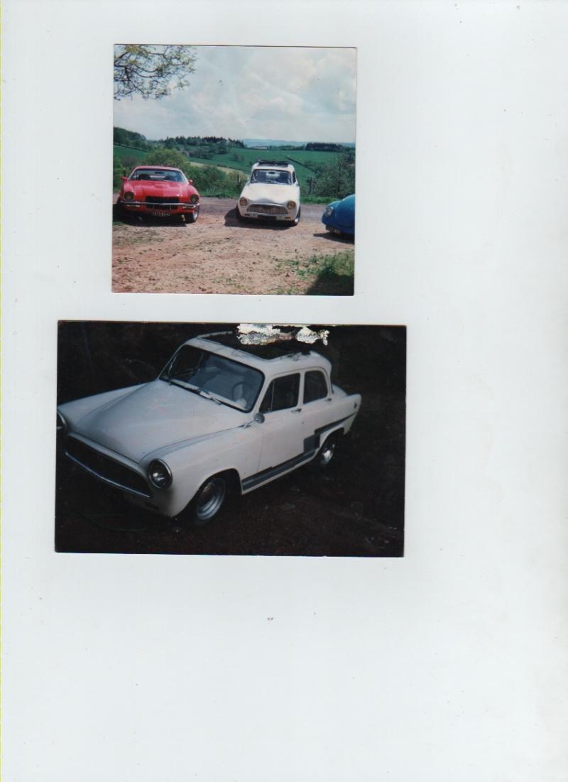 Aronde Customs - Page 2 P_60_010