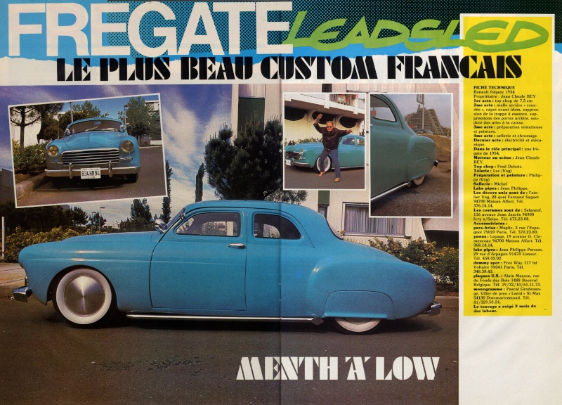 Renault Frégate custom Page_211