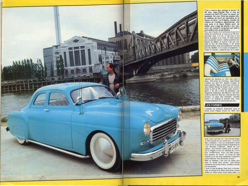 Renault Frégate custom Page_311