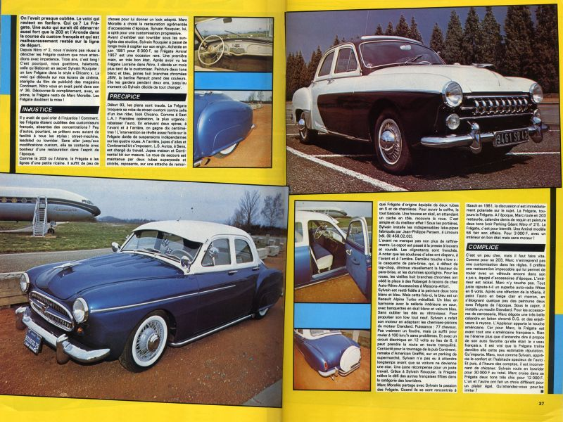 Renault Frégate custom Page_312