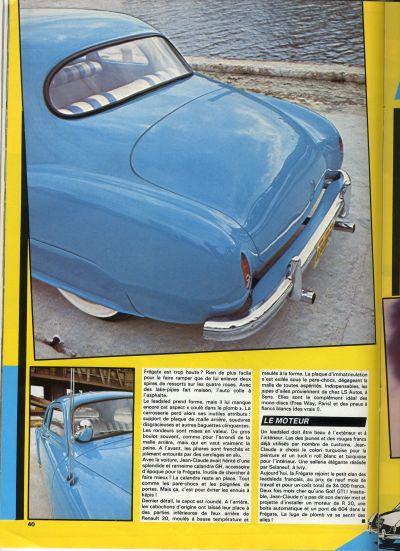 Renault Frégate custom Page_410
