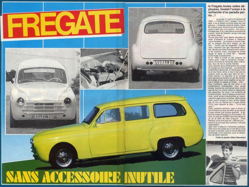 Renault Frégate custom Page_d10