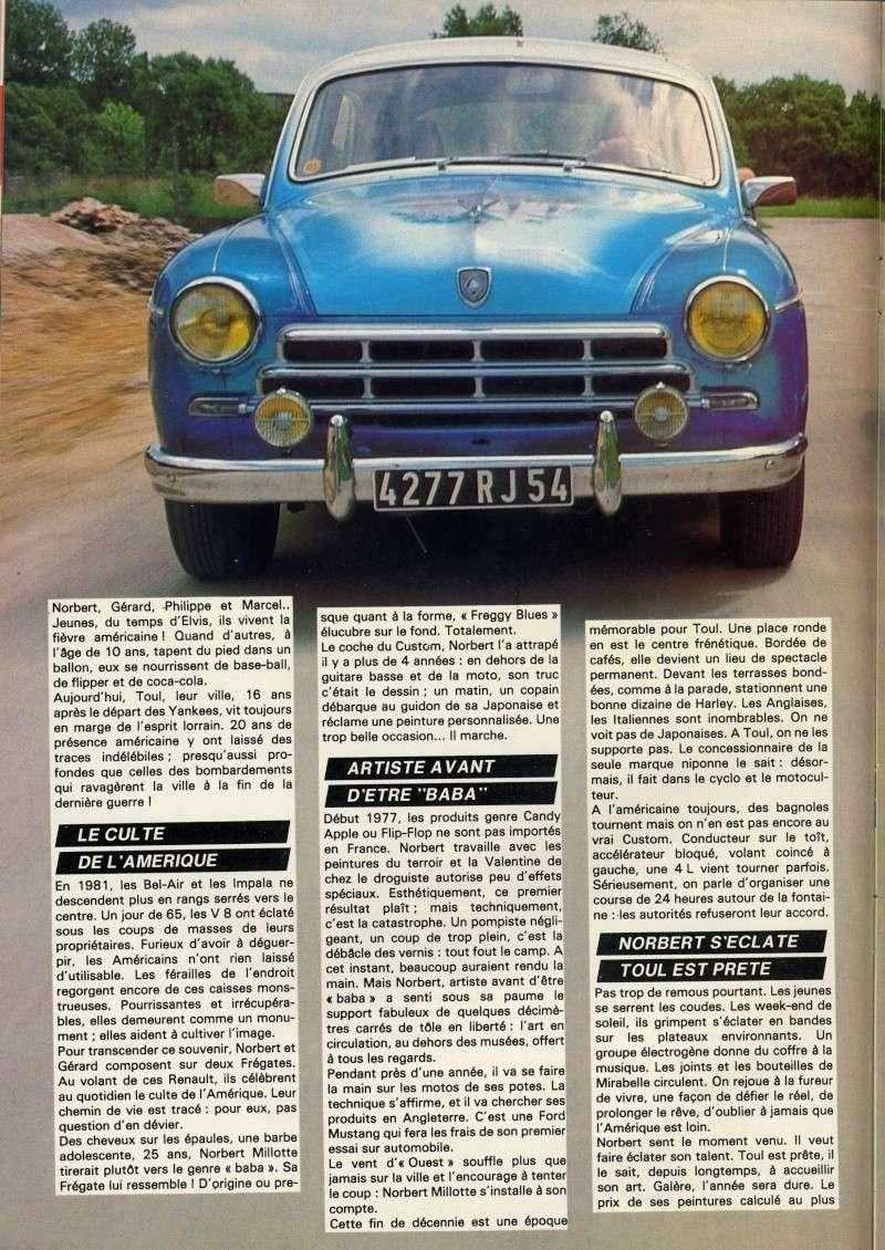 Renault Frégate custom Page_f11