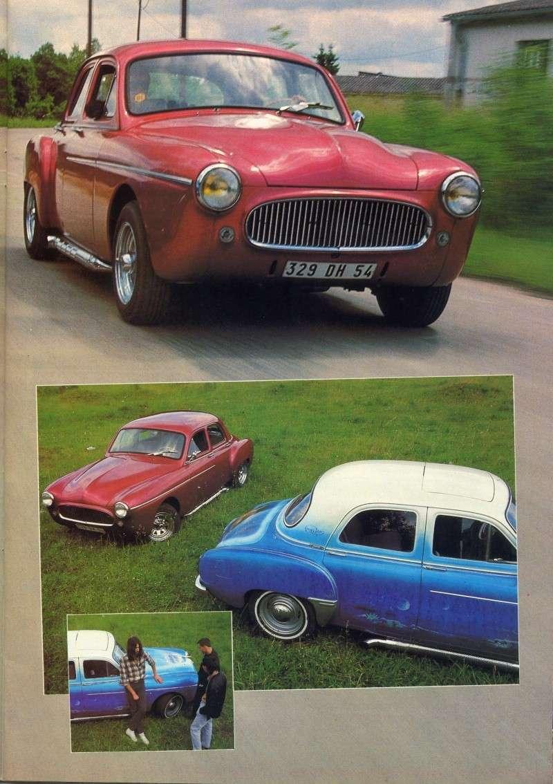 Renault Frégate custom Page_f12