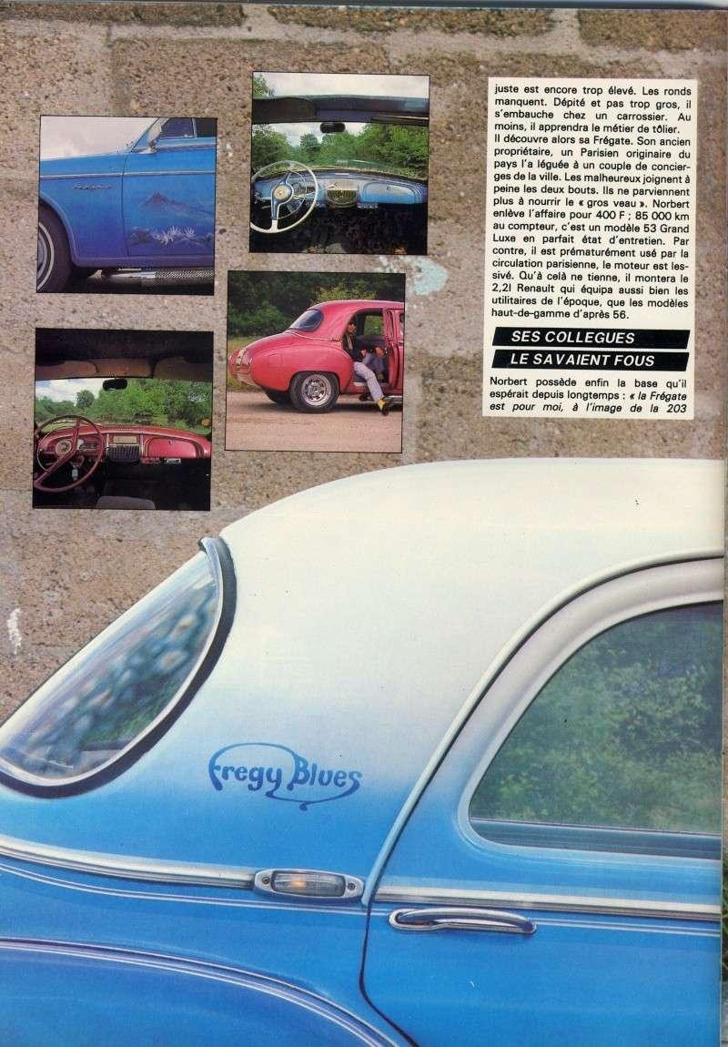 Renault Frégate custom Page_f15