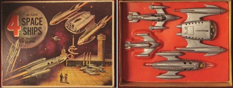 Jouets Spaciaux - Sci-Fi Toys - Page 2 Pyro-f10