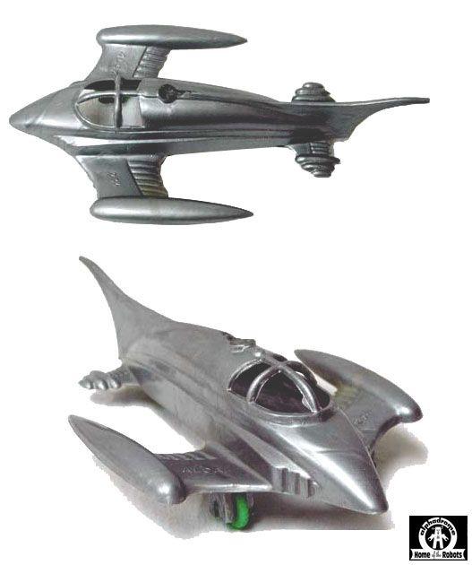 Jouets Spaciaux - Sci-Fi Toys - Page 2 Pyro_x10