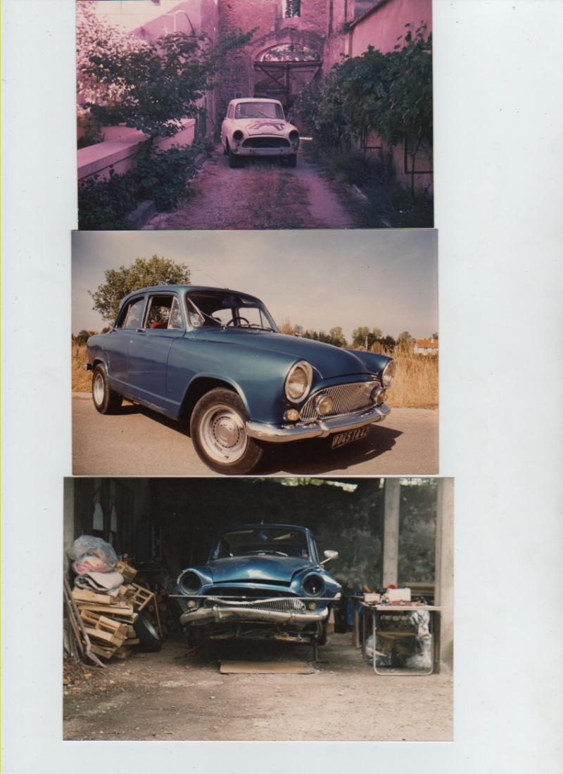 Aronde Customs - Page 2 Rk_11010