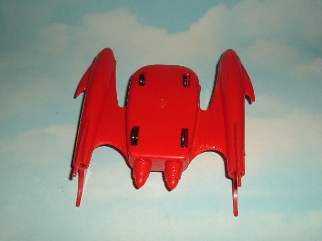 Jouets Spaciaux - Sci-Fi Toys - Page 2 Rkoch310