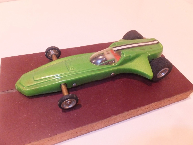 Slot racing - Page 2 S-l16011