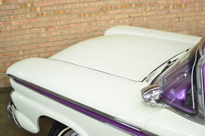 Ford 1959 custom & mild custom - Page 3 Tg_80010