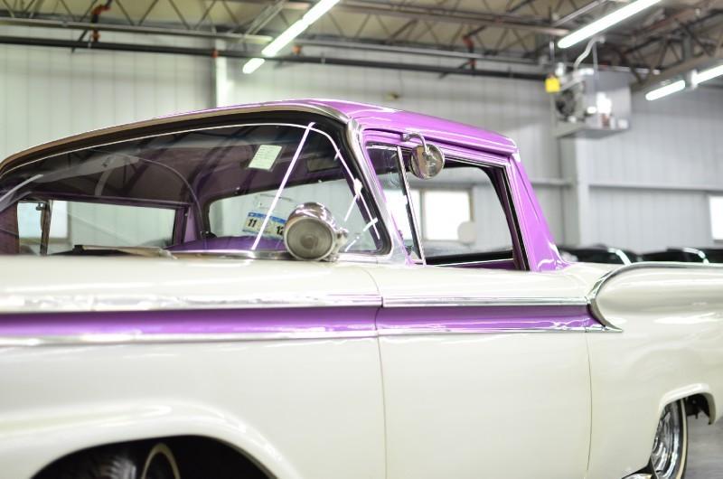 Ford 1959 custom & mild custom - Page 3 Tq_80010