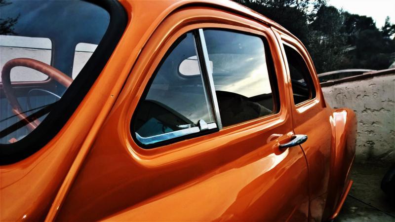 Renault Frégate custom Wp_20111
