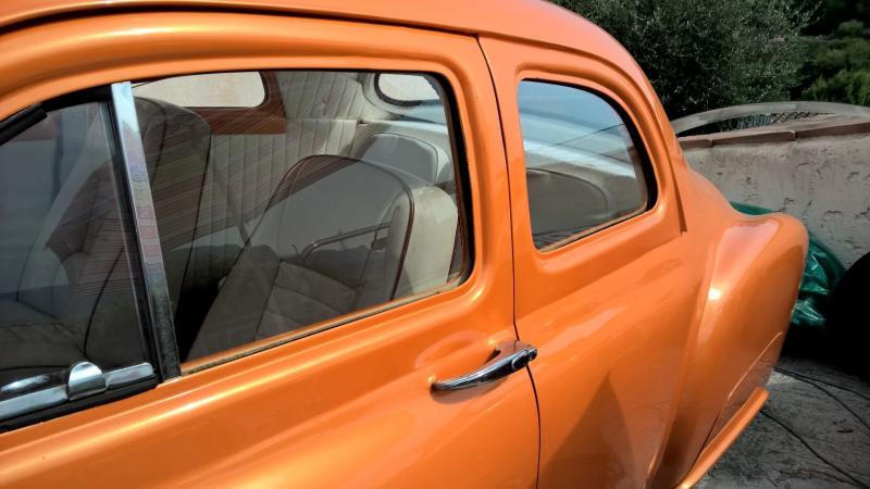Renault Frégate custom Wp_20114