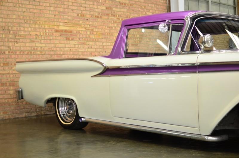 Ford 1959 custom & mild custom - Page 3 Xq_80010