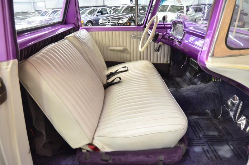 Ford 1959 custom & mild custom - Page 3 Yg_80010