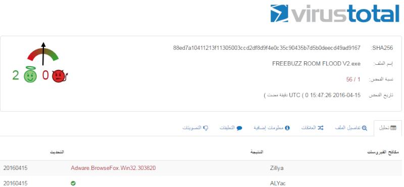 فلود غرف النيمباز Image_12