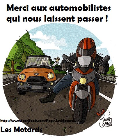 Forum moto balade Somme - Les Angels Picards - Portail 13173811
