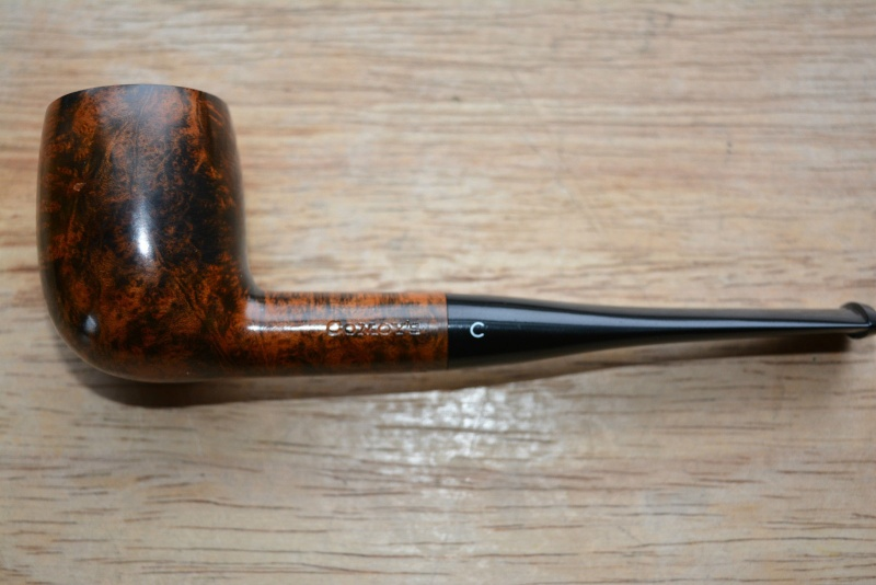 Comoy's from Wally's S-l16012