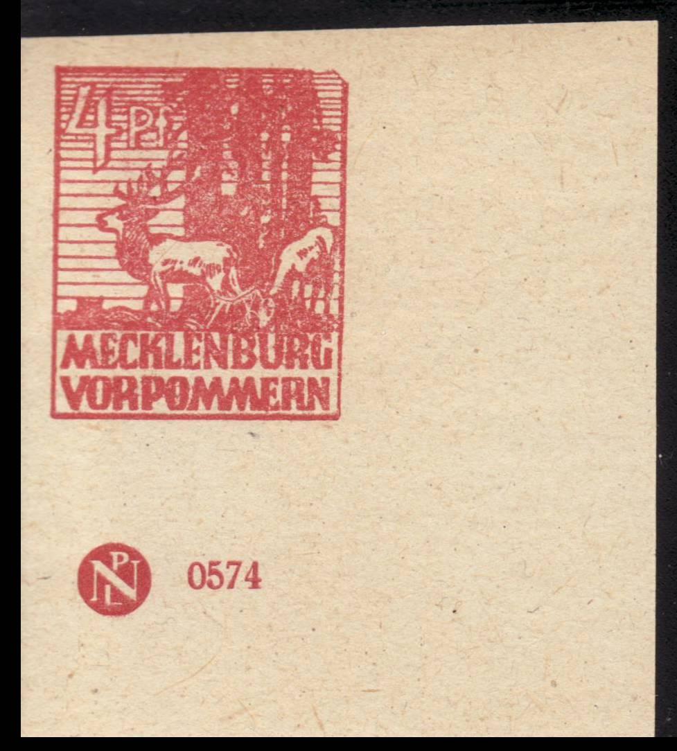 Mecklenburg - Vorpommern (OPD Schwerin) -Sowjetische Besatzungszone - Seite 8 31yadz11