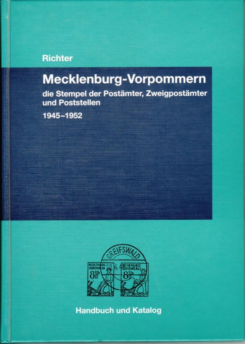 Die Büchersammlungen der Forumsmitglieder - Seite 7 B_uch110