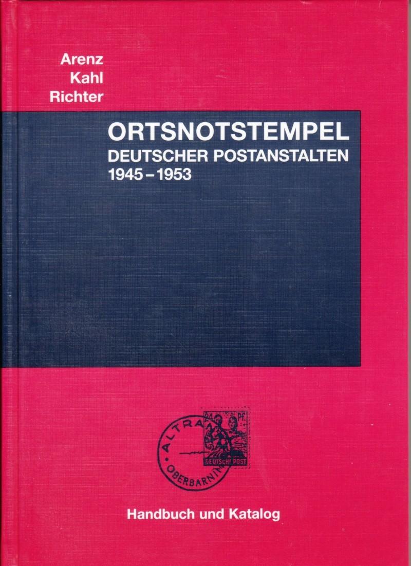 ungarn - Die Büchersammlungen der Forumsmitglieder - Seite 7 B_uch210